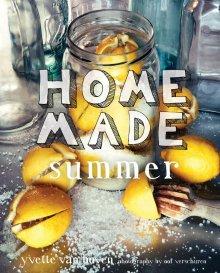 Home Made Summer $35.00