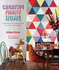 Creative Family Home $39.95
