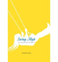 Swing High $19.95