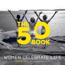 The 50 Book $39.95