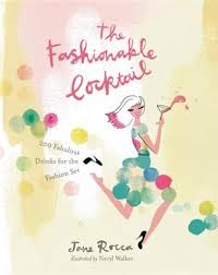 The Fashionable Cocktail $24.95