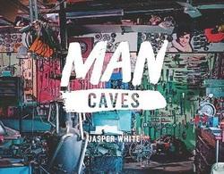 Man Caves $24.95