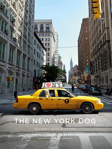 The New York Dog $39.95