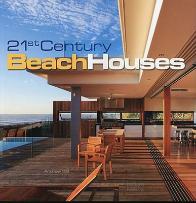 Beach Houses $59.99