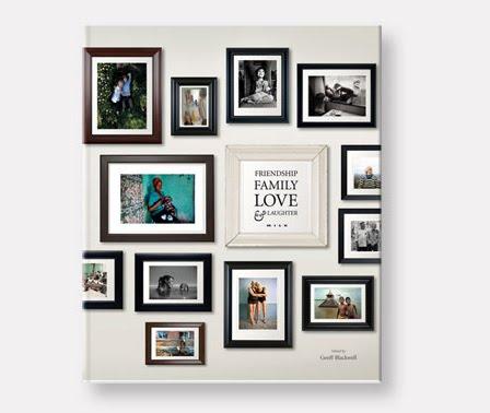 Friendship, Family, Love $89.99