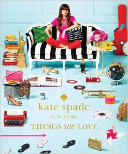 Kate Spade $49.95