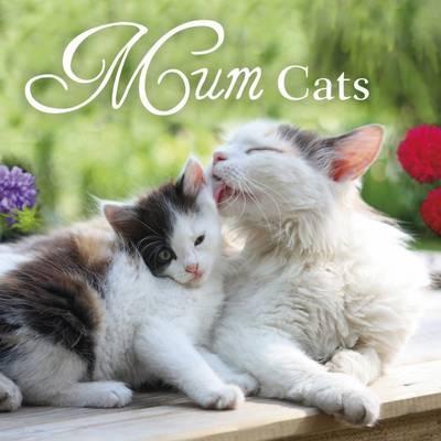 Mums Cats $9.99