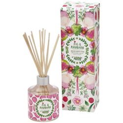 Fig and Rhubarb Diffuser $49.95