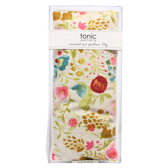Eye Pillow $24.95
