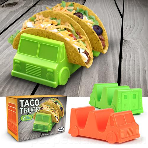 Taco Truck $22.95