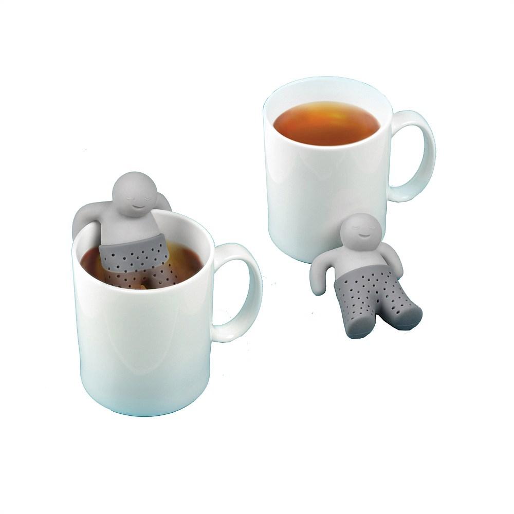 Mr Tea $13.50