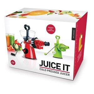 Juice it $49.95