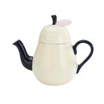Pear Teapot $39.95