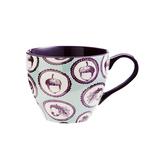 Soup Mug Acorn $19.95