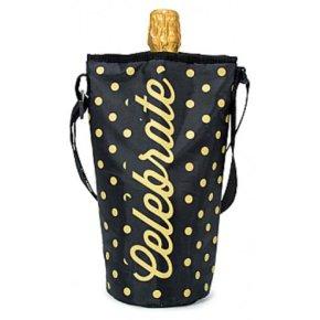 Bottle Bag $14.95