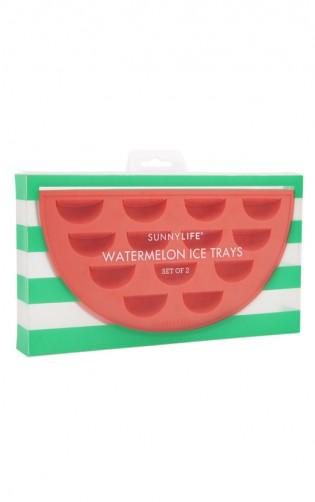 Watermelon Ice Tray $24.95