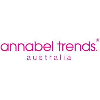 annabel trends logo.jpg
