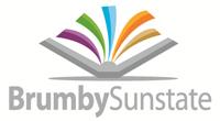 brumby_logo.jpg