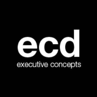 executive concepts.jpg