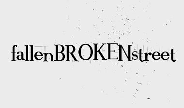 FALLENBROKENSTREET-COVER.jpg