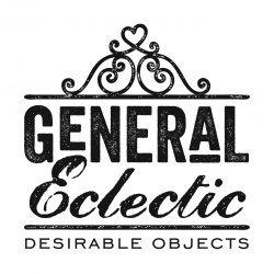 General Eclectic.jpg