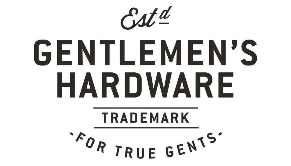 Gentleman's Hardware.jpg