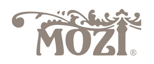 Mozi Logo.jpg
