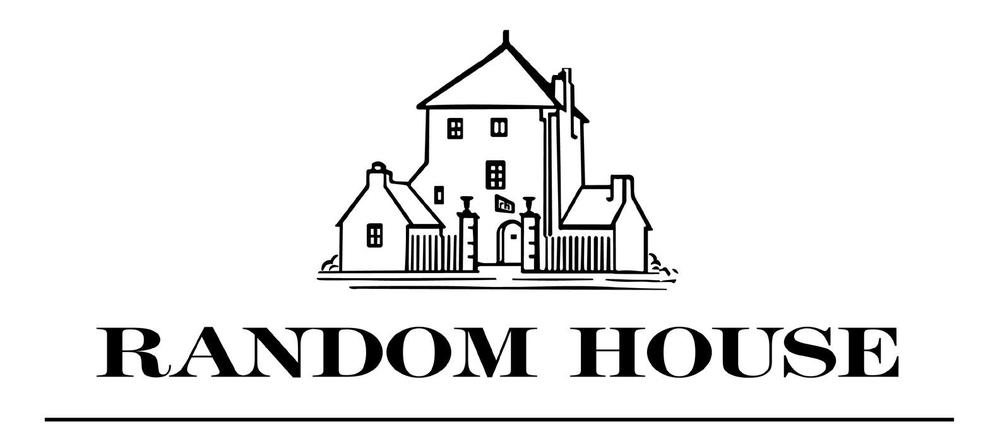 Random House.jpg