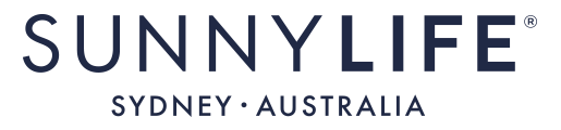 sunnylife australia logo.png