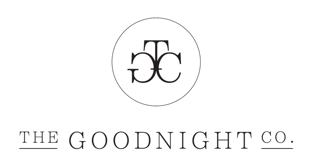 The Good nIght Co.png