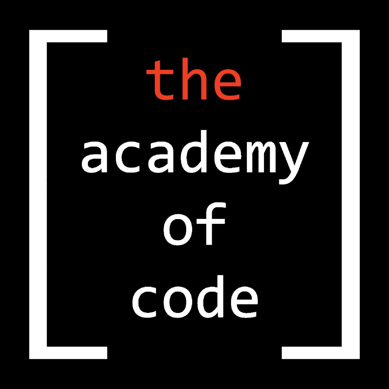 Handouts — The Academy of Code
