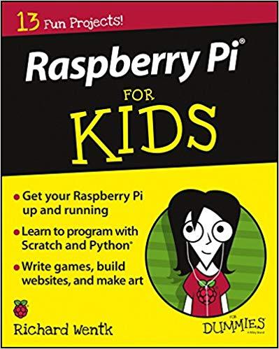 raspberryPiForKids.jpg