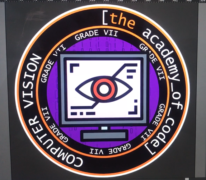 GradeVIIComputerVision.PNG