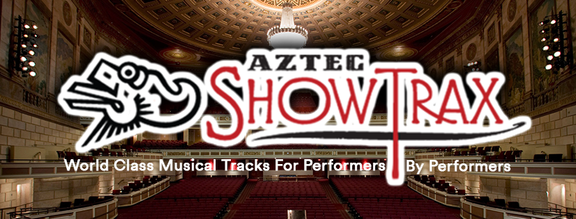 Live Orchestra Tracks For Musicals   Priced To Fit Your Budget