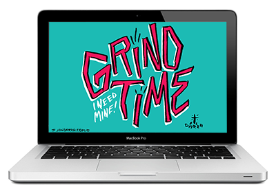 grindtime_wallpaper_desktop_mac_jongarza