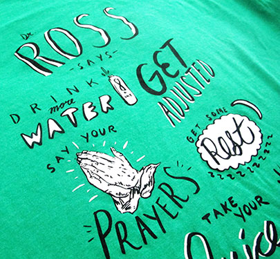 closeup_drross_shirt_illustration