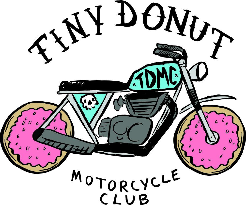 TDMC_Logo1.jpg