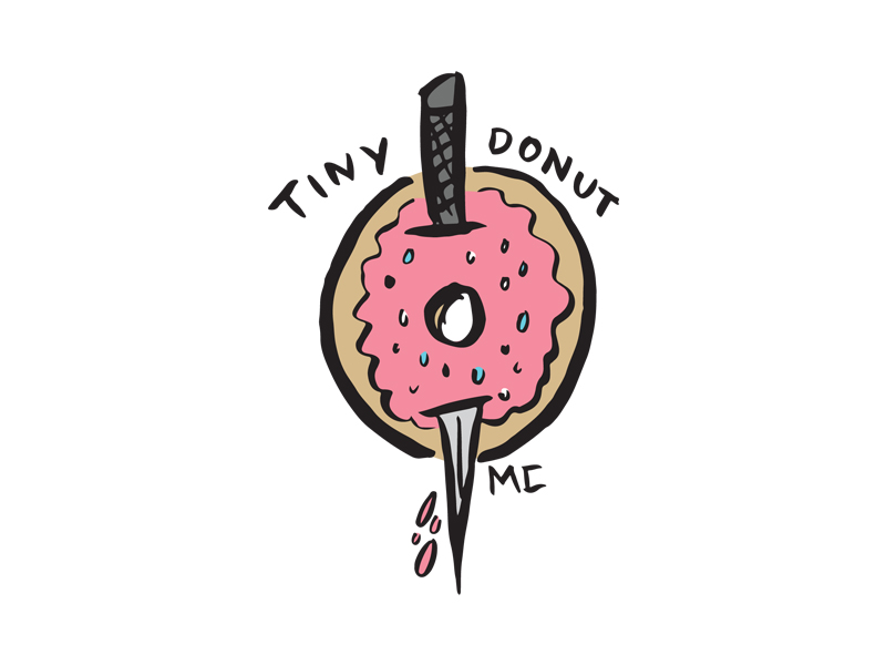 TinyDonut_motorcycle_club_jongarza_dribbble.jpg