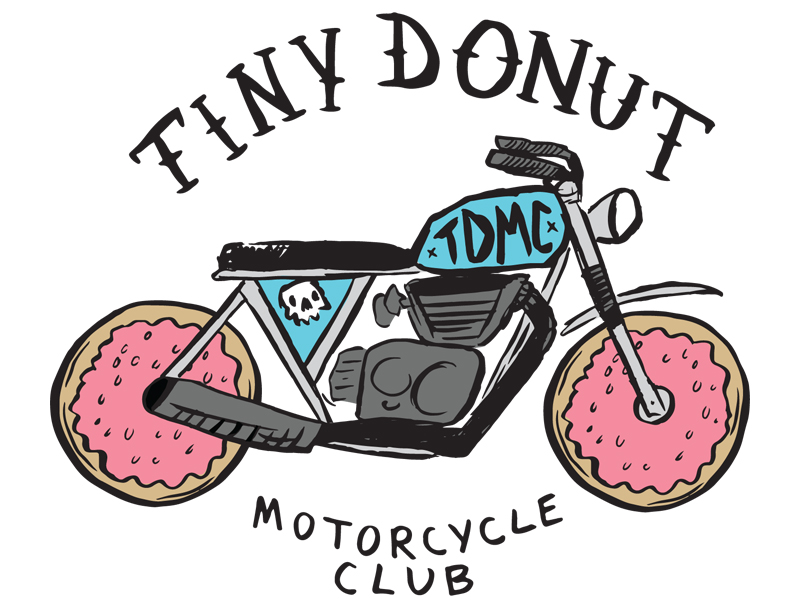 TinyDonut_motorcycle_club2_jongarza_dribbble.jpg