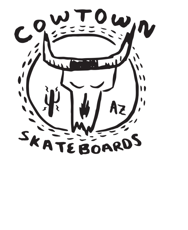 cowtown_skateboards_bull_skull_illustration_jongarza.jpg