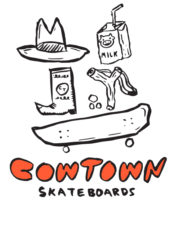 cowtownskateboards_essentials_az_jongarza_illustration.jpg