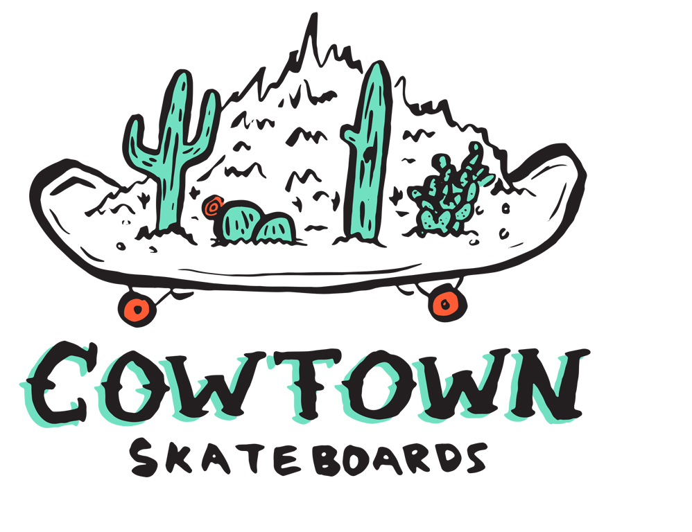cowtownskateboards_cacti_az_jongarza_illustration.jpg