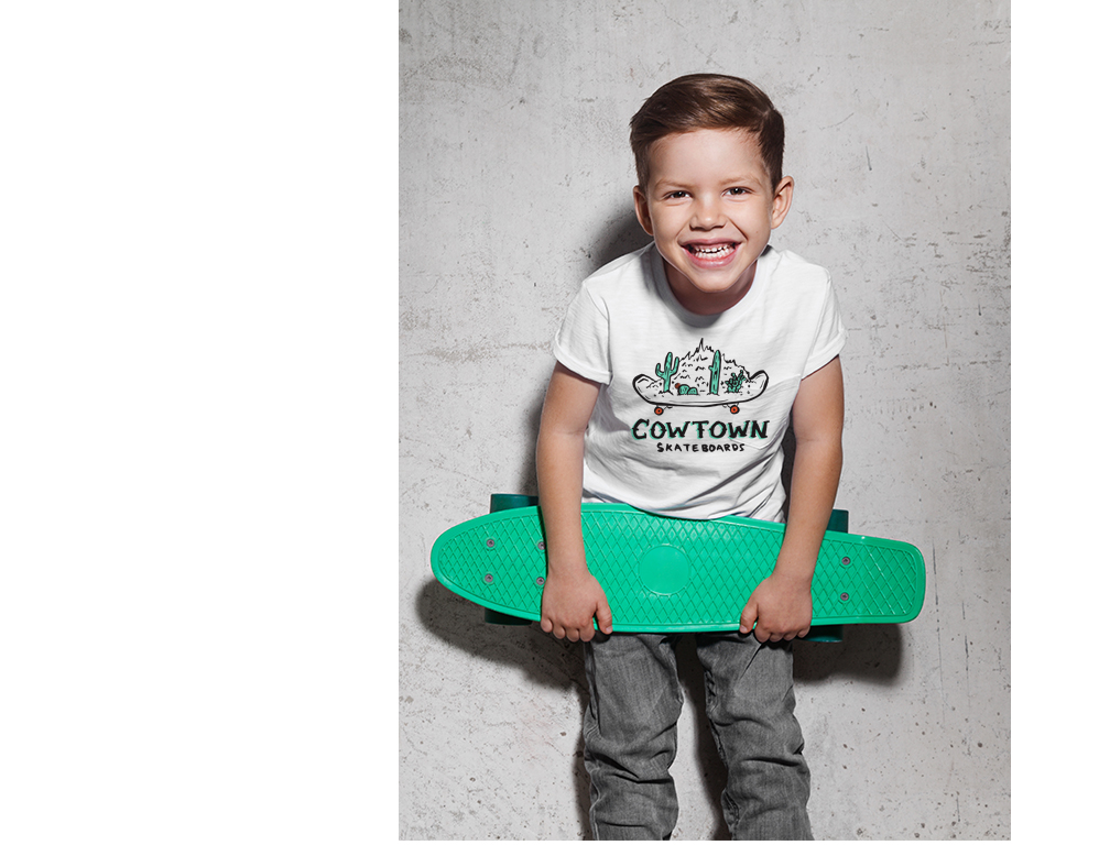 cowtownskateboards_tshirt_kids_cacti_az_jongarza_illustration.jpg