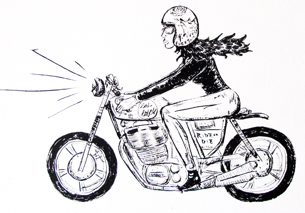 loslobosgirl_motorcycle_illustration_JonGarza.jpg
