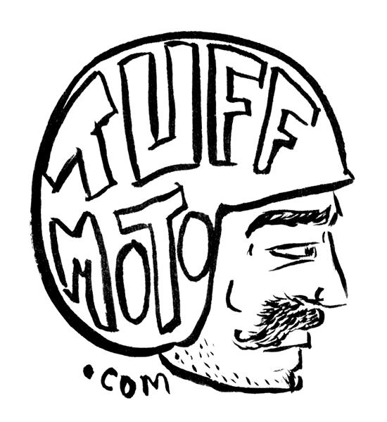tuff_moto_helmet_illustration_jongarza.png