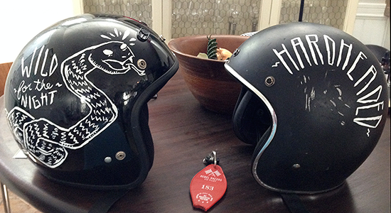 motorcycle_helmet_custom_painted2_jongarza.png