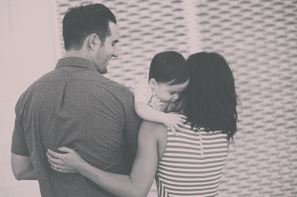 familyphotoshoots