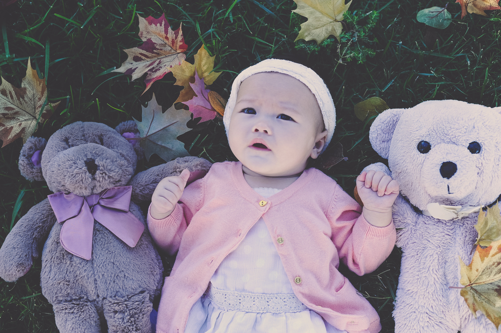 babyphotographylasvegas