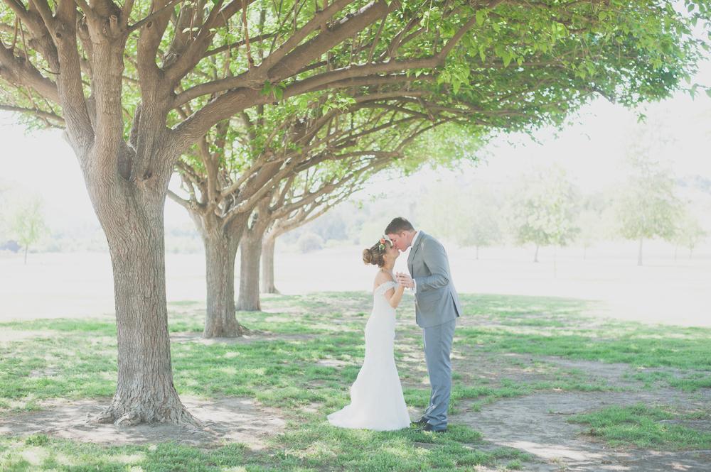 Melody&Ryan_jasmynmariephotography-261.JPG