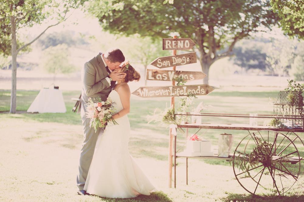 Melody&Ryan_jasmynmariephotography-567.JPG